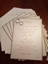 Wedding Invitations Long Island 64 Best The Wedding Company U2022 Manhasset New York Images On