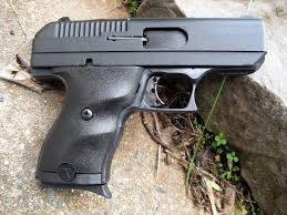 gun review hi point c9 9mm pistol the truth about guns
