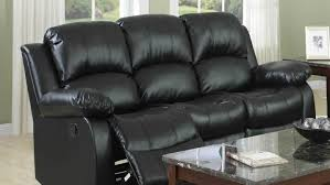 Reclining Leather Sofas Uk Power Recliner Leather Sofas Uk Things Mag Sofa Chair