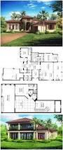 sater house plans best 25 mediterranean style open plan kitchens ideas on pinterest