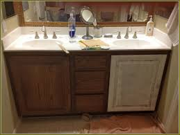 Refinish Oak Cabinets Refinish Oak Cabinets Home Design Ideas