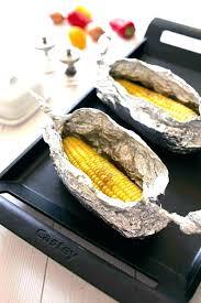 plancha de cuisine plancha cuisine integree plancha encastrable cuisine plancha cuisine