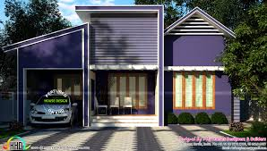 14 lakhs cost estimated indian home kerala home design bloglovin u0027