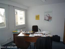vente bureaux agence immobilière la roche sur yon maison à vendre appartement