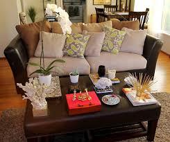 christmas decorations for sofa table coffee table coffee tablecorations for christmascorating on 90