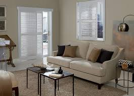 Budget Blinds Halifax Shutter Blinds With Free Fitting Fair Price Blinds Uk