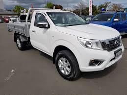 nissan navara 2006 interior 2017 nissan navara u2013 david jones