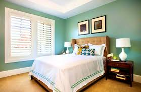 bedroom charming small guest room ideas cool decorating for