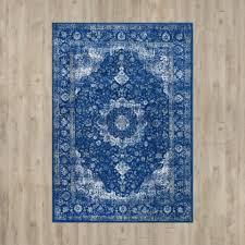 verona rugs rugs ideas