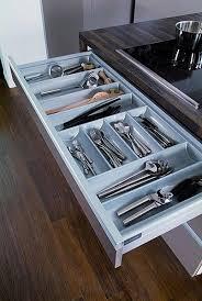 ustensile de cuisine en c astuces en cuisine galerie photos d article 15 28