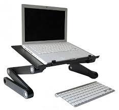 mac laptop holder for desk mac laptop holder for desk desk mounted laptop stand 2