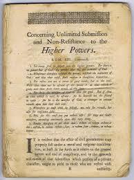 auction collectibles auction original historical documents