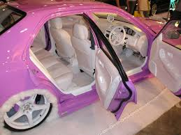 ricer honda pink honda civic 4 sep by autosalon jpg