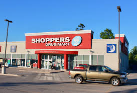 Shoppers Rug Mart Project Focus Shoppers Drug Mart Beautyboutique Optical