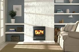 Electric Corner Fireplace Sylvania Electric Fireplace Electric Portable Fireplaces Large