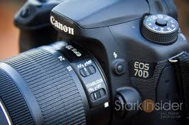 dslr video 5 tips for shooting video with the canon eos 70d 80d
