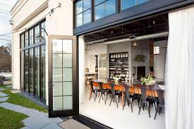 se division street industrial home in portland by emerick