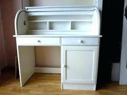 bureau secr騁aire meuble meuble bureau secretaire meuble bureau secretaire tunisie pour