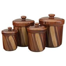 Brown Kitchen Canisters 100 Sunflower Canister Sets Kitchen Stainless Steel Kitchen