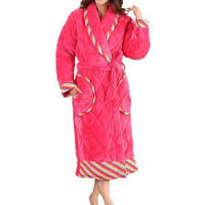 robe de chambre courte pour homme robe de chambre lepeignoir fr