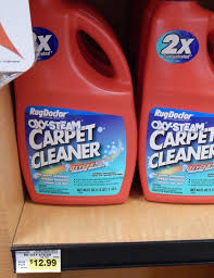 The Rug Doctor Coupons Save Up To 10 On Rug Doctor Rental U0026 Cleaner Fred Meyer Qfc