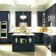 kitchen cabinet design and price cheap price custom simple design mini black kitchen cabinet set view black kitchen cabinet cbmmart product details from cbmmart limited on