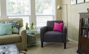 Living Room Seating Arrangement by Articles With Indian Seating Living Room Designs Tag Living Room
