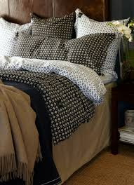 beautiful bed linen from around the world from the cotswold bed