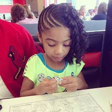 boys age 12 hairstyles best 25 black kids hair ideas on pinterest black kids