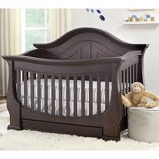 Convertible Cribs With Storage Babies R Us Baby Cribs Eco Chic Dorchester Convertible 4 In 1 Crib