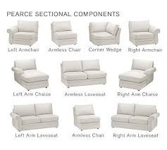 Cream Sofa And Loveseat 1276 Best Home Furniture Images On Pinterest Chairs 2 Seater