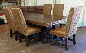 dining room tables phoenix az mor furniture phoenix furniture for less photos reviews furniture
