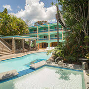 hotels in rincon top 10 luxury hotels in rincon 116 hotels in 2018
