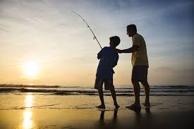 south carolina family fishing destinations for 2016 fish