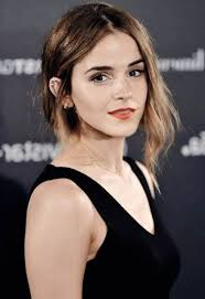 wow emma watson shoot wallpapers image result for emma watson 2017 prom inspiration pinterest