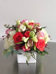 abundance in west palm beach fl burst of class florist