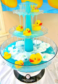 Baby Showers Ideas by 45 Best Rubber Ducky Baby Shower Images On Pinterest Ducky Baby
