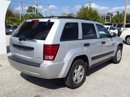 how to turn on 4wd jeep grand 2005 used jeep grand 4dr laredo 4wd at southern trust