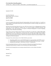 Army Resume Sample by Civilian Resume Sample Army To Civilian Resume Examples Samples Of