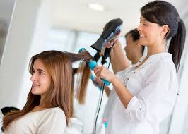 Job Description For Hair Stylist Coshh In Hairdressing Health U0026 Safety In The Salon