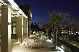 Hotel Ideas Olive Exclusive Hotel In Namibia Keribrownhomes