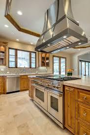 offre ikea cuisine cuisine offre cuisine ikea avec bleu couleur offre cuisine ikea