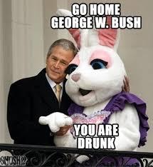 Go Home Meme - best of the go home you re drunk meme smosh