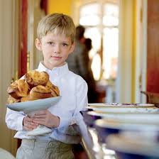kid friendly thanksgiving recipes food u0026 wine