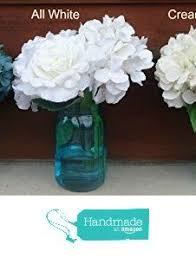 Shabby Chic Wedding Centerpieces by Rusctic Chic Centerpiece Rustic Wedding Centerpiece Barn Wedding