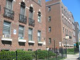 sylvania gardens apartments at 424 s48th street philadelphia pa