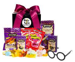 where to buy candy online die besten 25 buy candy online ideen nur auf ozean