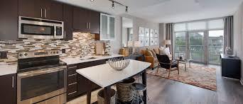 2 bedroom apartments dc floor plans elevation at washington gateway apartments the