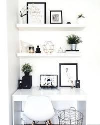 Small Desk Area Desk Small Black Iron Table Ls Best 25 Small Desks Ideas On