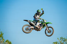 pro motocross standings 2012 ama motocross hangtown results chaparral motorsports